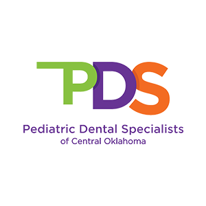 Pediatric Dental Specialists of Central Oklahoma